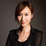 Zoey Chin